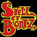 logo STELL ET BONTZ 2 DER